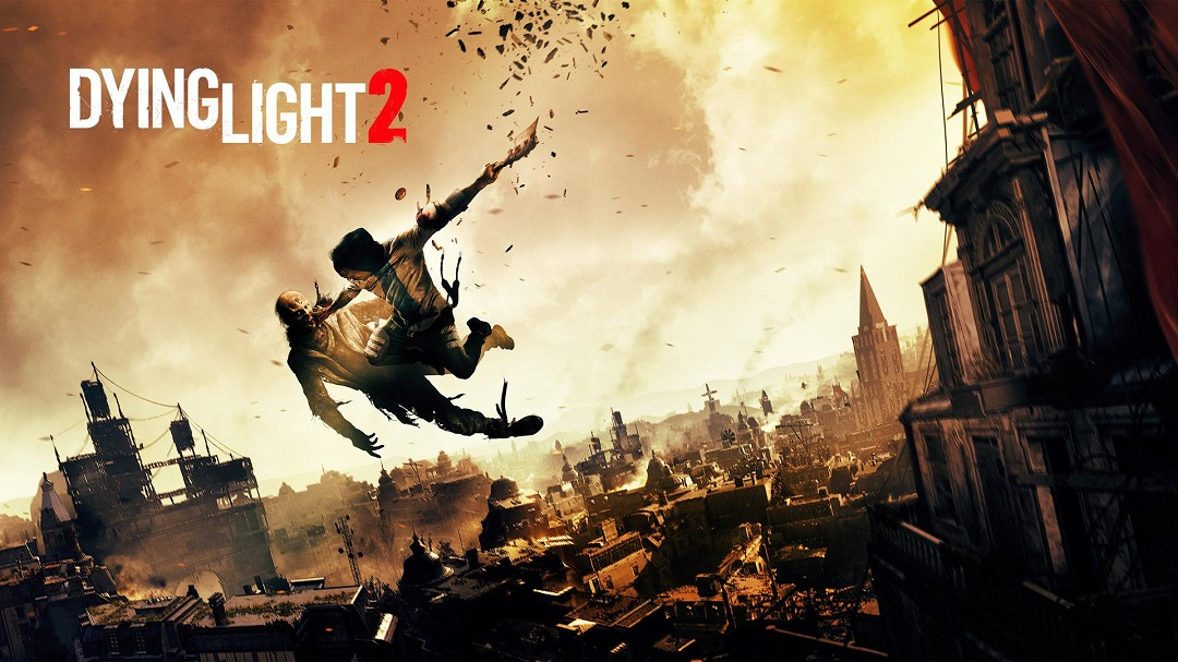 Dying Light 2 reporté