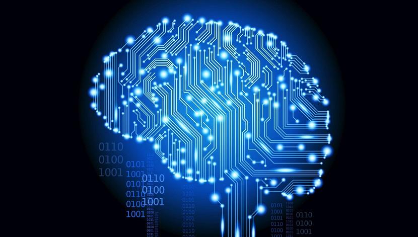 neuralink cerveau connecté